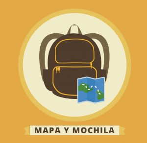 prueba logotipo mapaymochila