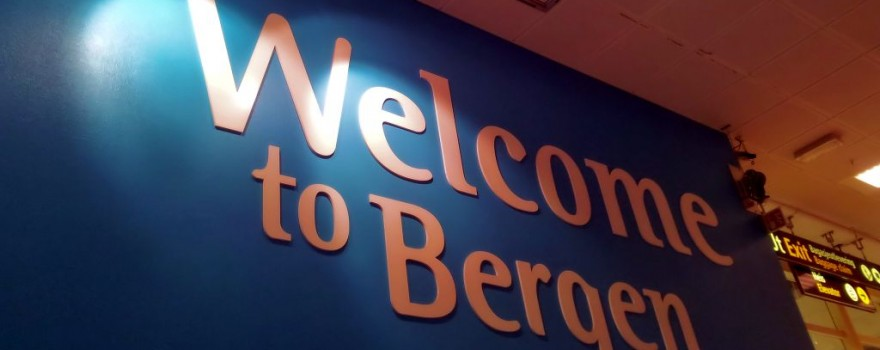Bergen_consejos