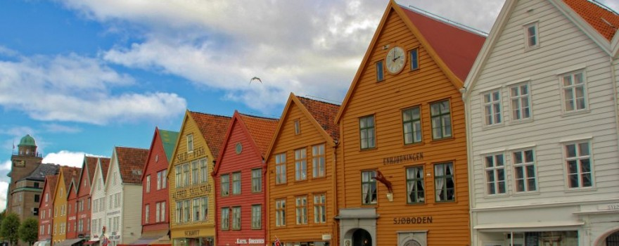 Bergen_resumen
