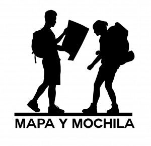 Acerca de mapaymochila
