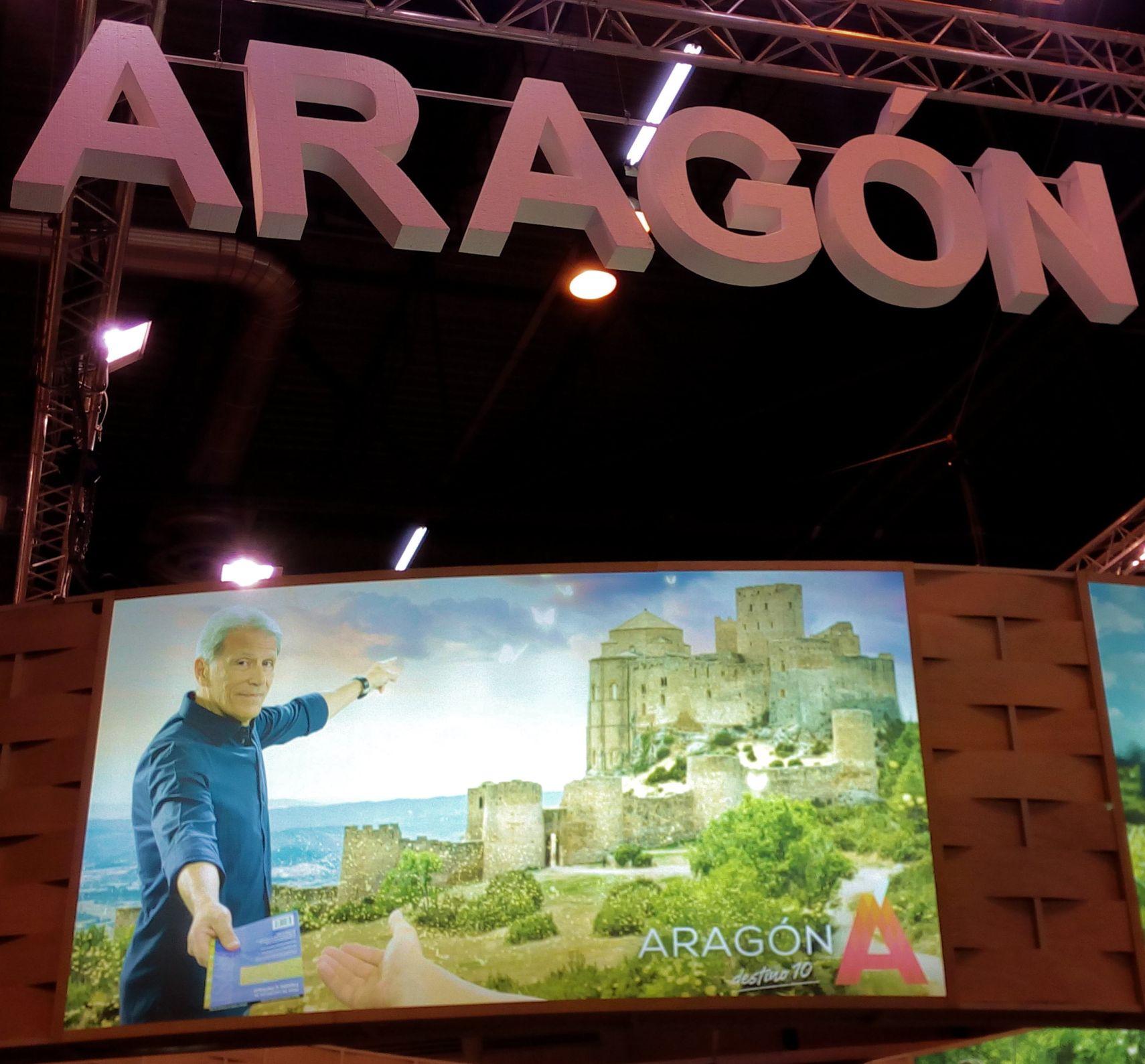 Aragon0