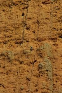 escalador_mallos