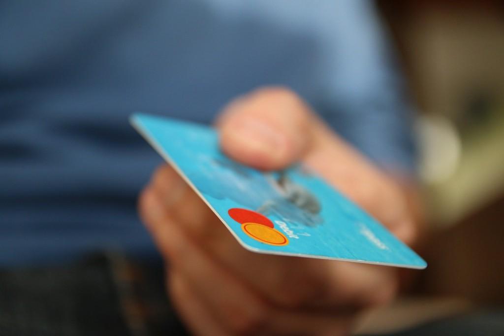 Seguro de viaje por pagar con tarjeta de crédito