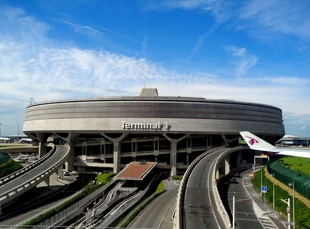 aeropuerto-paris-charles-de-gaulle