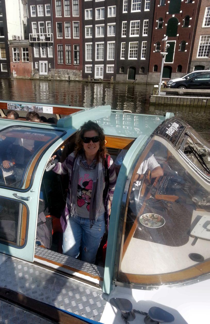 amsterdam-cruceros