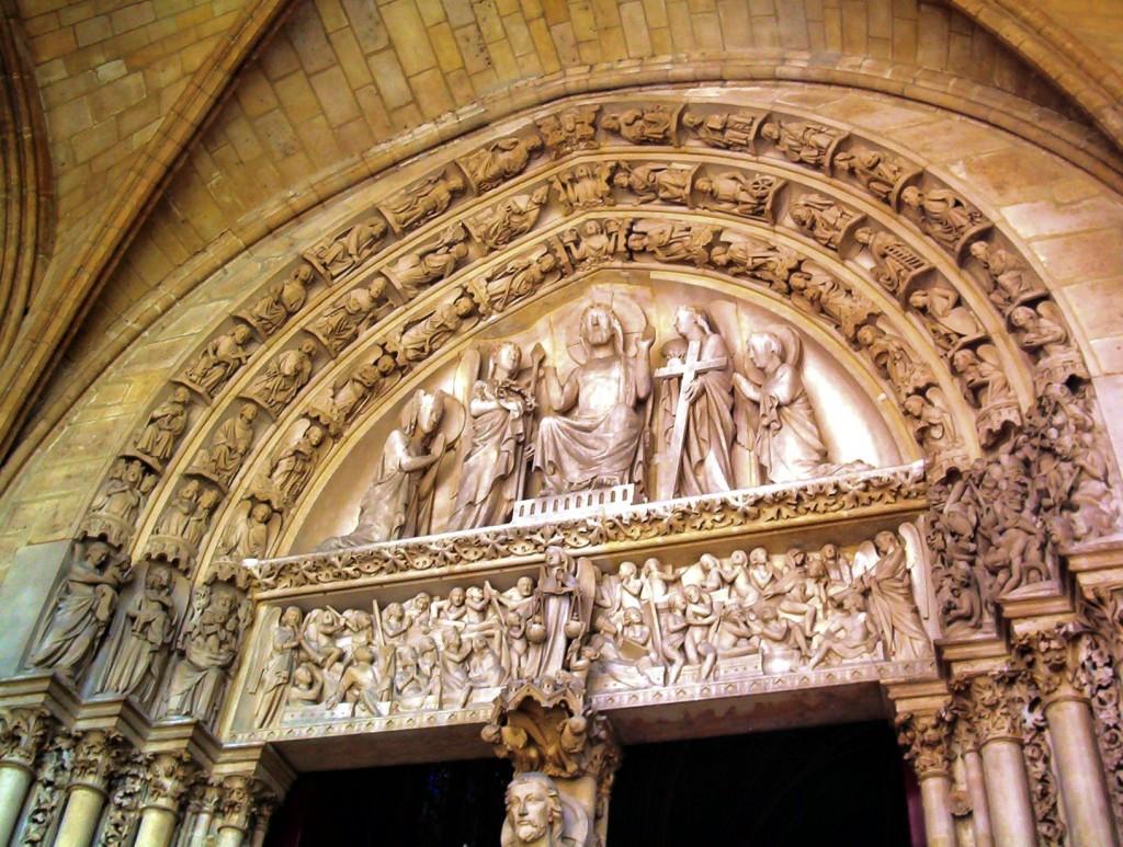 paris_sainte_chapelle