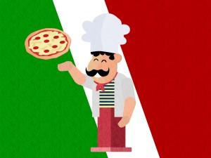 pizza-296036