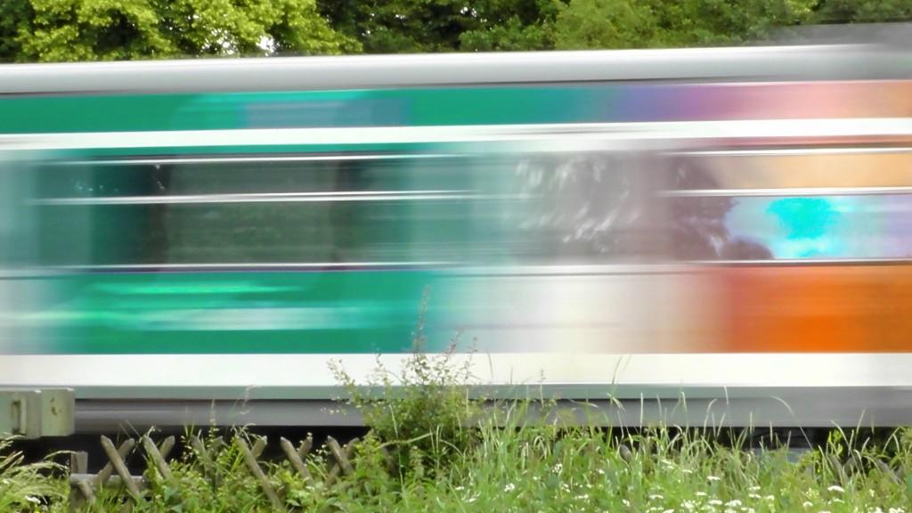 train-178138