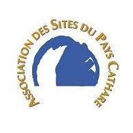 association-des-sites