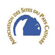 association-des-sites