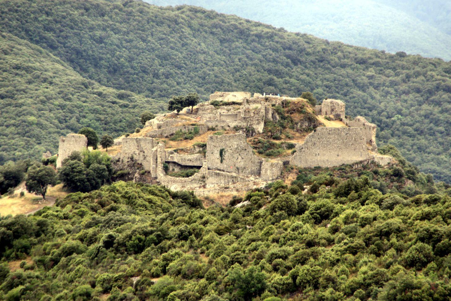 castillo_de_termes_cerca