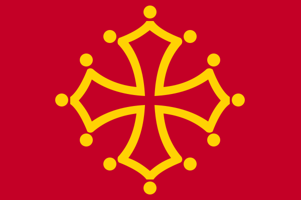 Cataros_bandera_Midi