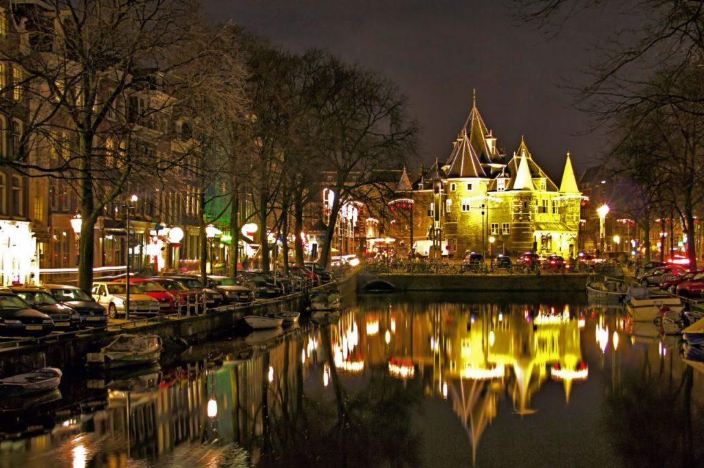 iglesia-amsterdam