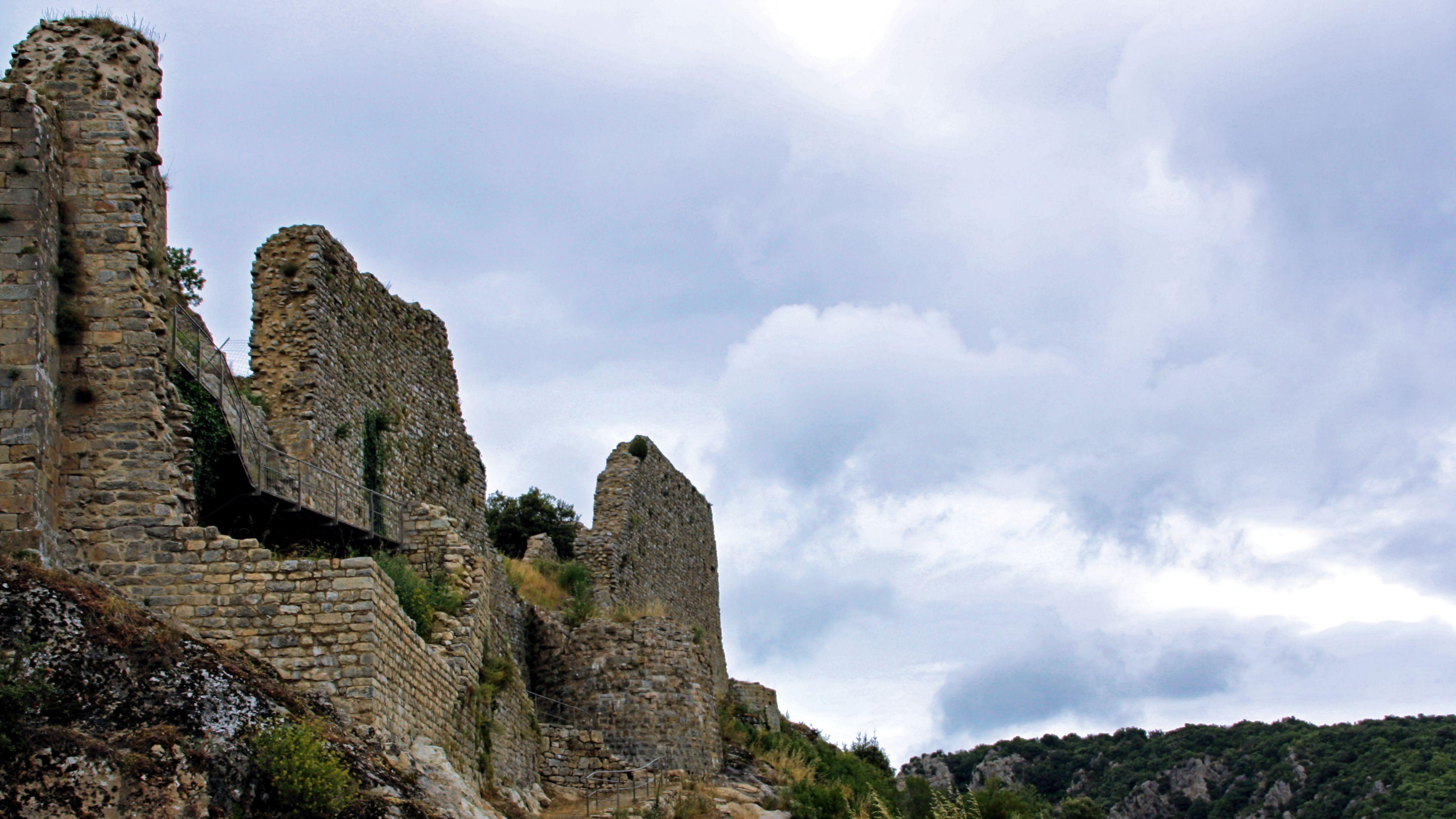 pais_cataro_castillo_de_termes