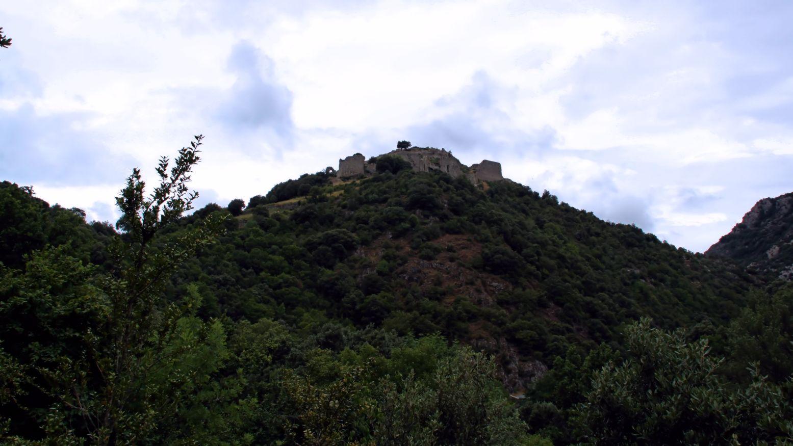Pais_cataro_castillo_de_termes1