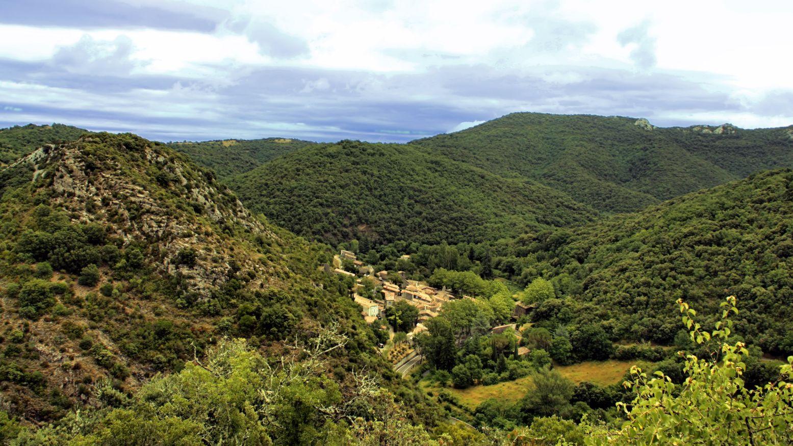 Pais_cataro_castillo_de_termes2
