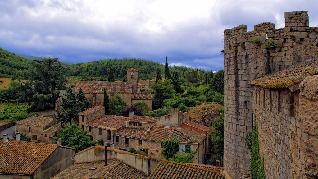 pais_cataro_villerouge_castillo