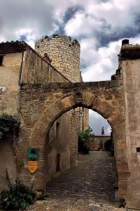 pais_cataro_villerouge_castillo_acceso