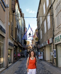 Narbona_03_Rue Droite