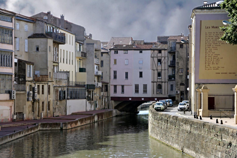 Narbona_04_Pont des Marchands