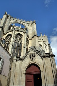 Narbona_08_Catedral_San_Justo_y_Pastor