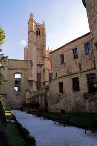 Narbona_08_Jardines_del_Arzobispo