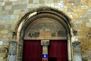 Narbona_14_Museo_Lapidario