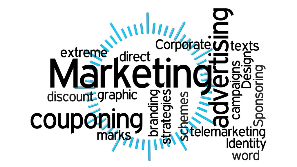 marketing-strategies-426545