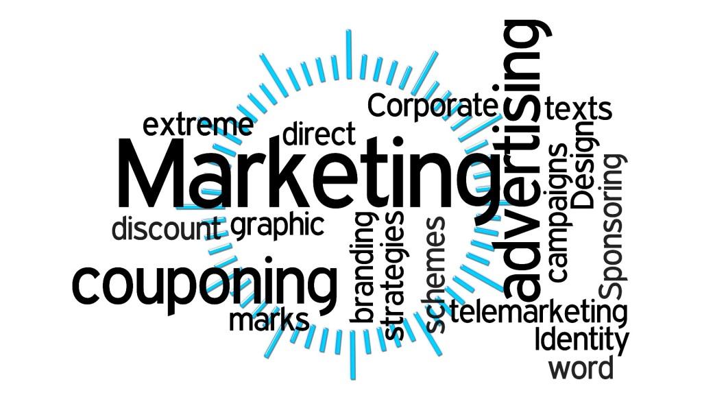 marketing-strategies-426545