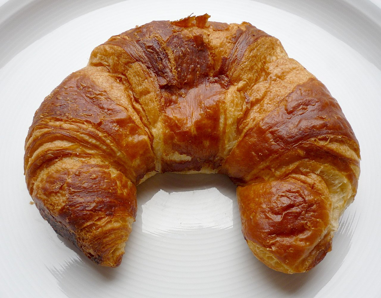 narbona_croissant