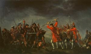 Escocia_Culloden