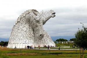 Escocia_Falkirk_kelpies