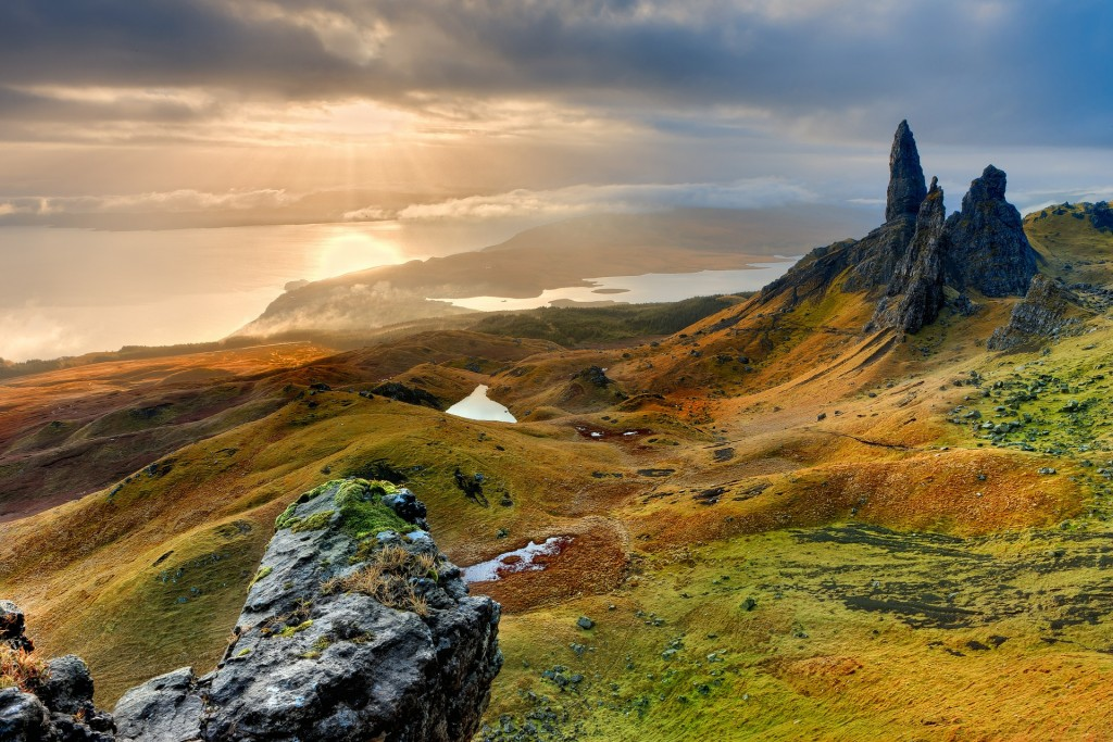 Escocia_Isla_de_Skye