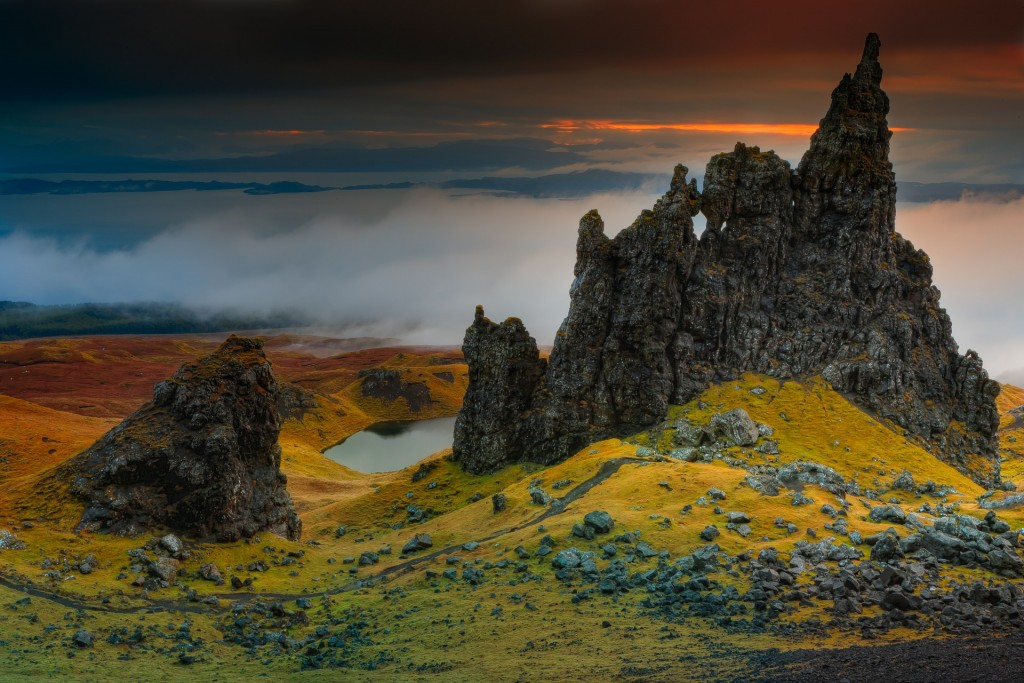 Escocia_Isla_de_Skye_2
