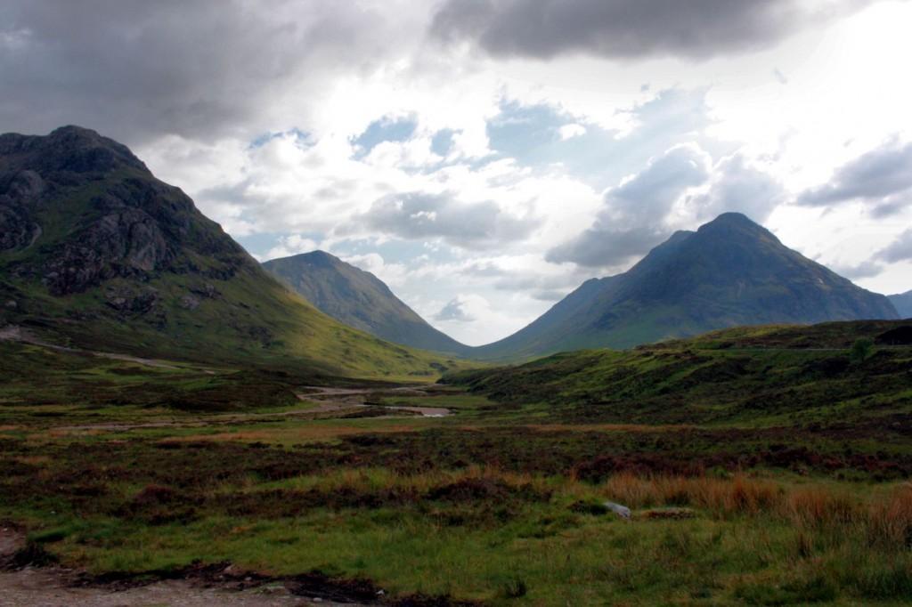 Escocia_Rannoch_Moor