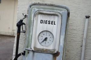 Escocia_diesel