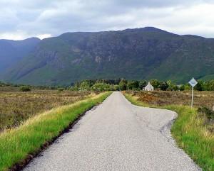 Escocia_passing_place