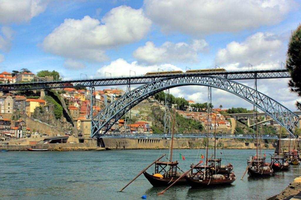 oporto_puentes