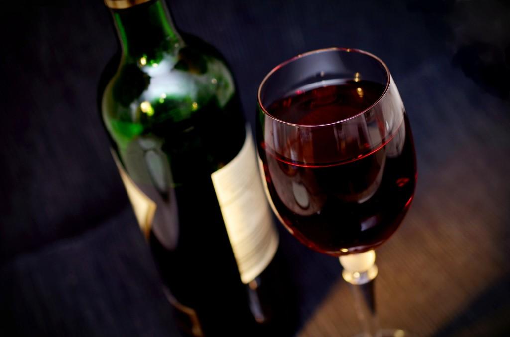 oporto_vino