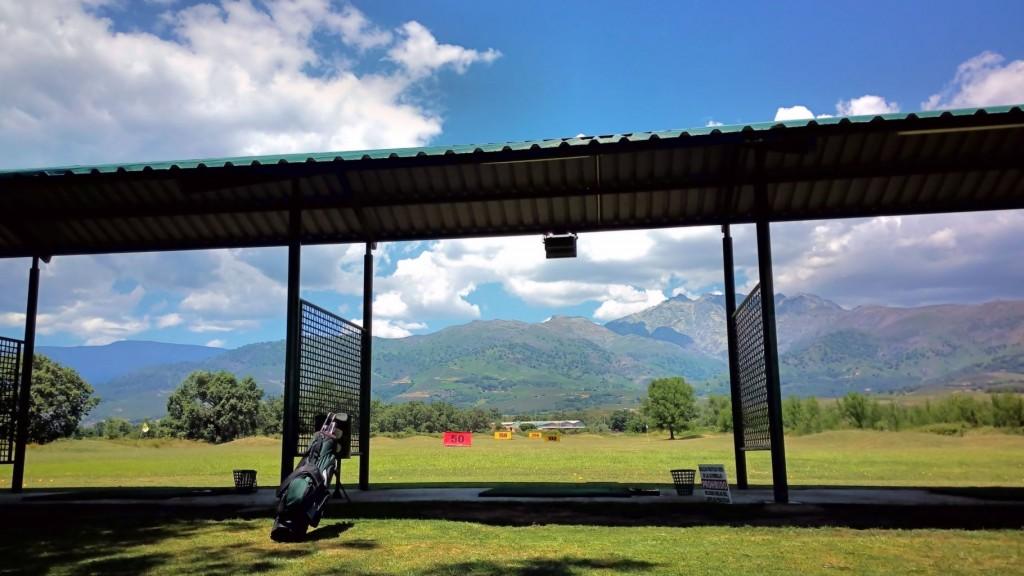 Candeleda_Campo_Golf