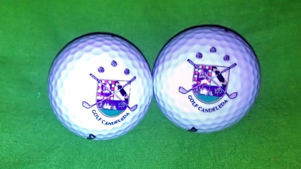 Candeleda_pelotas_golf