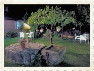 Los_Carretero_jardin