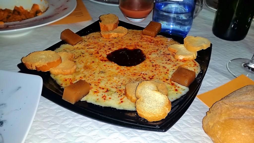 Los_Carretero_torta_queso