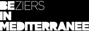 beziers_logo