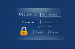 mapaymochila_login_password