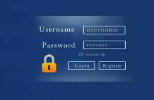 mapaymochila_login_password