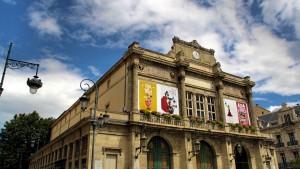 Beziers_Teatro_Municipal