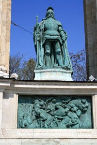 Budapest_Hunyadi