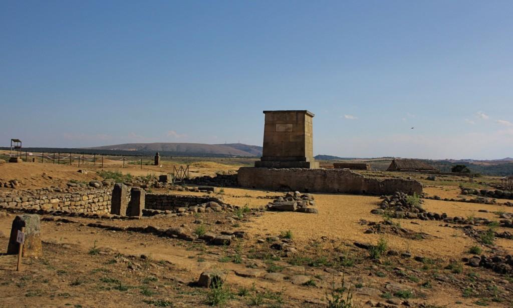 Numancia_monumento_inacabado
