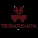 logo_acc_tierraquemada